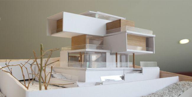 universidad de valencia derecho arquitecto - Buscar con Google