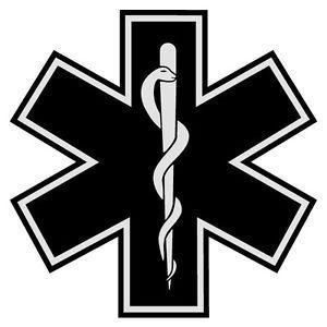 Resultado de imagen de medicina urgencias asterisco