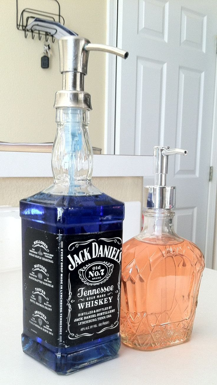 Top 25 Best Liquor Dispenser Ideas On Pinterest Alcohol
