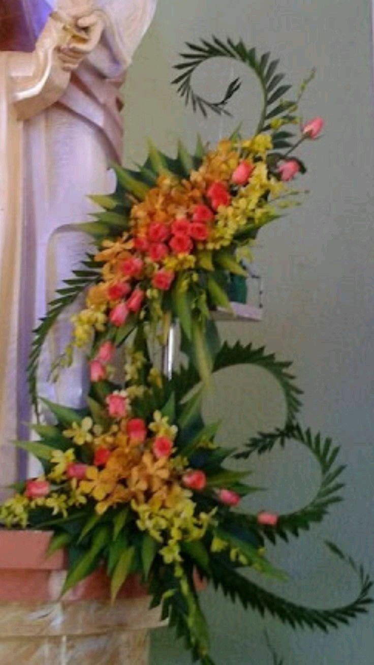 Awesome Floral Design Pinterest Flower Arrangements