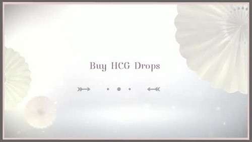 HCG Drops are known amongst the most efficient methods of reducing physique that is recognized to some individuals. Many various kinds of HCG Diet Drops readily available are all told them to decrease the problem of the individual.