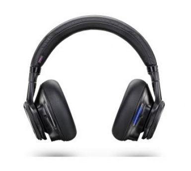 Casque sans fil avec système anti-bruit PLANTRONICS BackBeat PRO