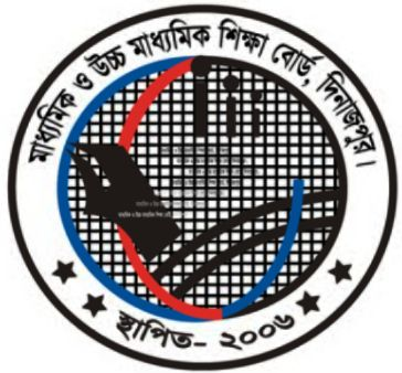 SSC Result 2017 Dinajpur Board ! Welcome to Dinajpur Education Board Bangladesh SSC Exam Result related all update Information. Dear user,...