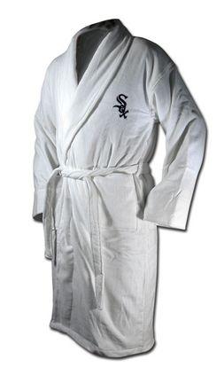 Chicago White Sox 48 inch Premium Robe