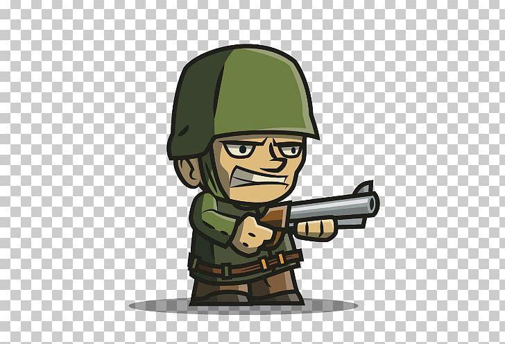Soldier Cartoon Military Army Men Png Animation Army Army Men Art Cartoon Army Men Soldier Drawing Cartoon