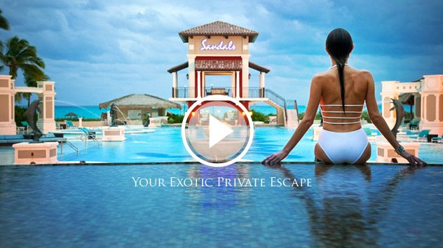 Emerald Bay – All Inclusive Bahamas Resort, Vacation Packages, Deals, & Specials for Honeymoons & More - Sandals