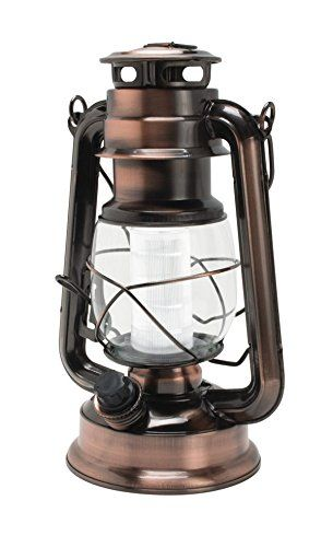 NorthPoint Vintage Style 12 LED Lantern, Copper Unknown https://www.amazon.com/dp/B004HWCWBW/ref=cm_sw_r_pi_dp_ND-GxbBXKMGP5