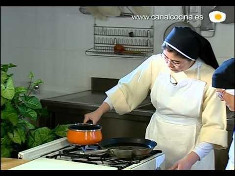 BUÑUELITOS   ▶ Buñuelitos, Bocaditos de cielo - YouTube