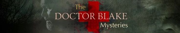 The Doctor Blake Mysteries S04E01 720p HDTV x264-BiA
