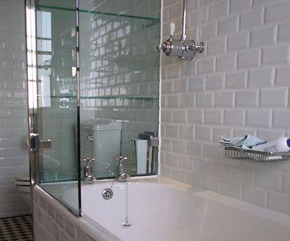 119 best bathroom ideas images on Pinterest Bathroom ideas