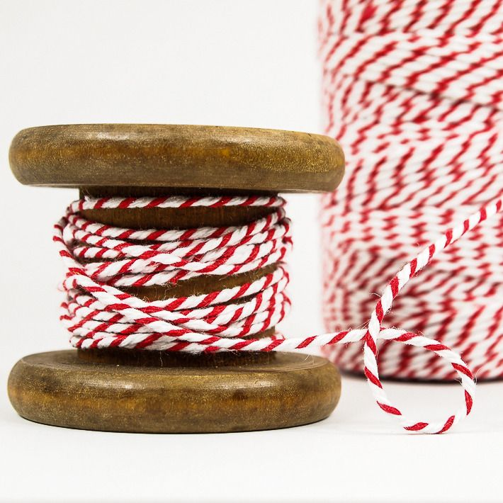 bakers twine | The Spring Shop
