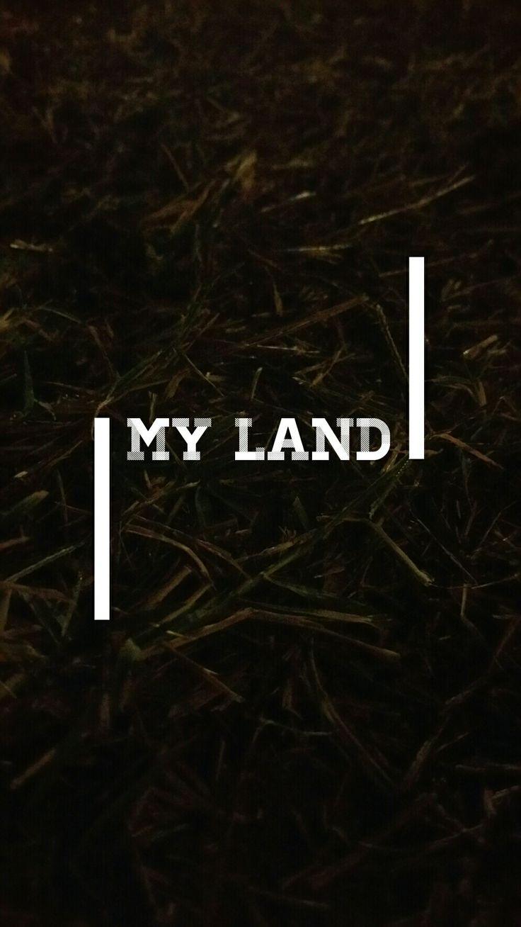 My Land