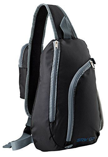 8bb0a41b5c Cross Body Bag Tablet Single Strap Backpack Waterproof Cross Body Bag For  Men  CrossBodyBag