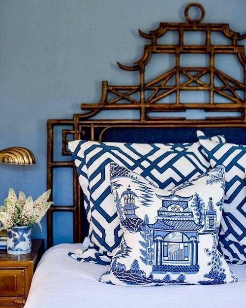 493 best chinoiserie inspired design images on pinterest