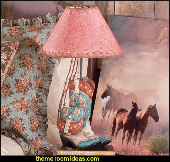 Best 25 cowgirl bedroom decor ideas on pinterest for Cowgirl themed bedroom ideas