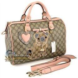 Discounted Designer Handbags