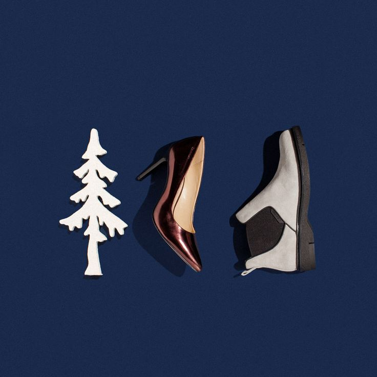 Calvin Klein Shoes @ www.fashiondays.hu