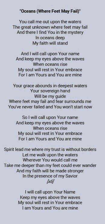 Oceans Where Feet May Fail Hillsong Unitedukulele Tutorial John