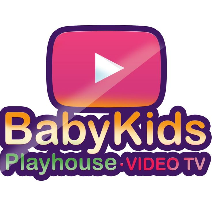 Welcome to a fantastic channel youtube , you find playdoh game, unboxing , learn abc, learn counting, learn colrs, lego video and much more. We are wating for you. Come on!    #youtube #youtubechannel funnyvideos #learningvideos  #videogamesvideoforkids #video #channel #disneychannel #youtubechannel #toys #toysvideo #legovideogames #children #kids #kidssongs #kids&family #learningcolors #learningcounting #learning #learningenglish #learningto #kids nurserycolorslearni #learningforkids…