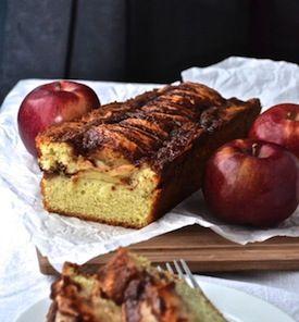 17 best images about cuisiner les pommes on pinterest strudel apple crisp - Brabantia cuisiner a l ancienne ...