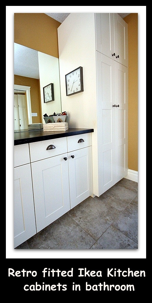137 Best Images About Bathroom Remodel Ideas On Pinterest Bathroom Ideas R