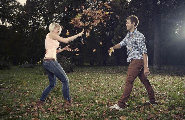 Lijstje van de week: 10x waarom de herfst wél leuk is! #herfst #tips #plezier #lijstje