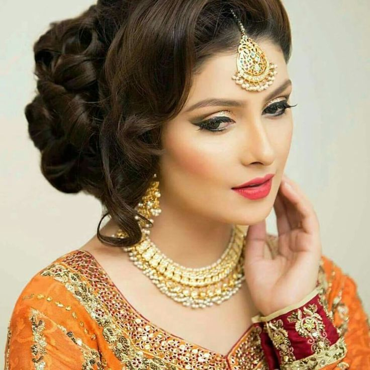 73 best images about beautyonitsbestayeza khan on