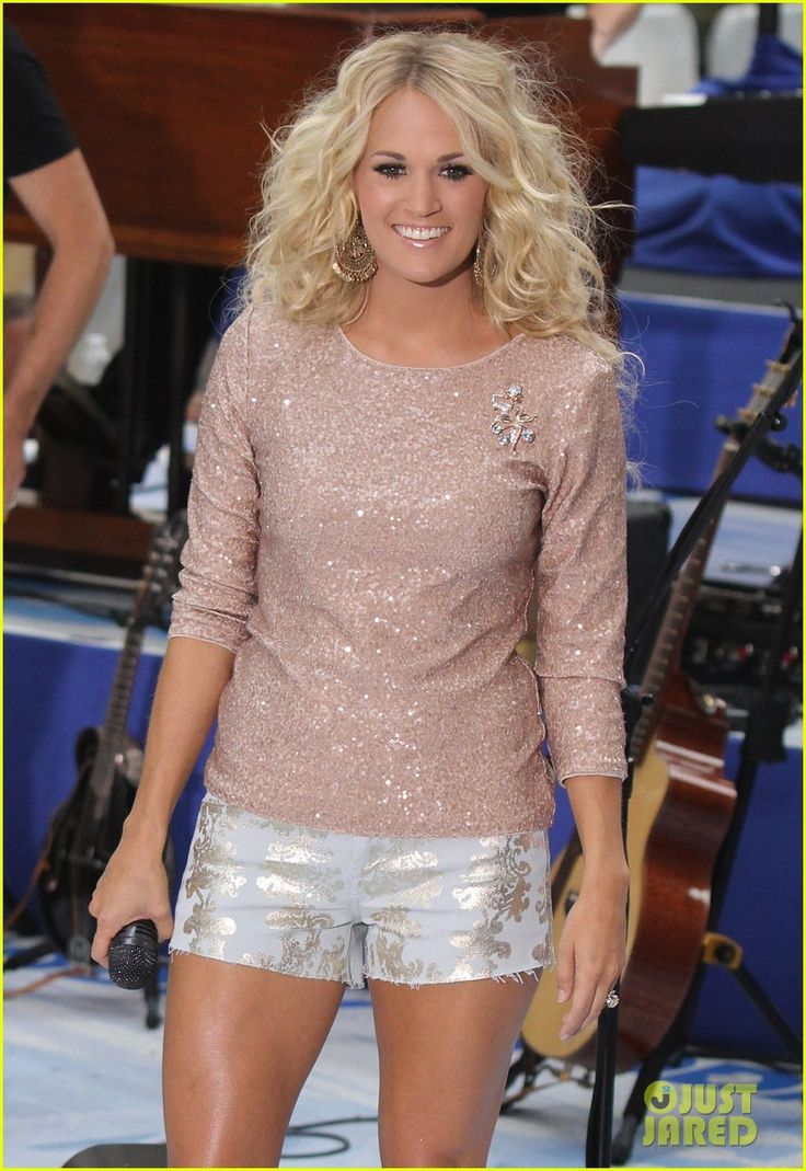 161 best Carrie Underwood images on Pinterest | Celebs, Carrie ...