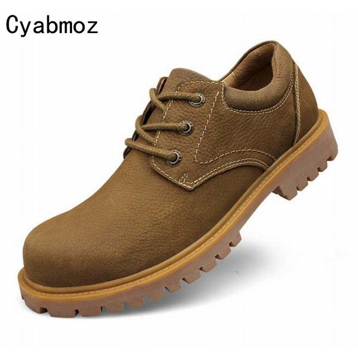 >> Click to Buy << HOT  Men Military Shoes Fashion British Man Casual Shoes Basket Tactical Trekking Army Travel Casual Botas Desert Zapatos #Affiliate