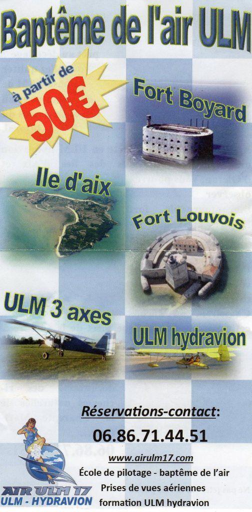AIR ULM 17 sur Yakamizer.com
