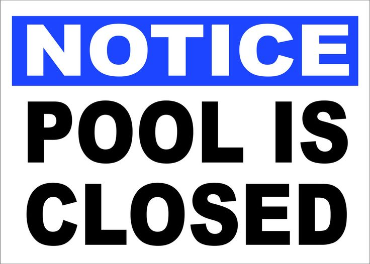 36 Best Images About Pool Area Signs On Pinterest Swim Toilets And P In