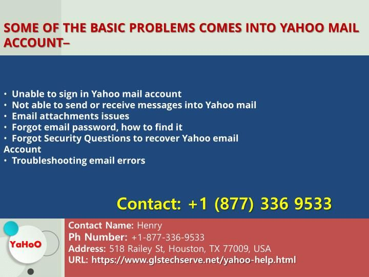 Sign in philippines yahoo mail Yahoo ahora
