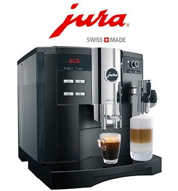 jura impressa s9 one touch black special offer price coffee maker - Jura Coffee Maker