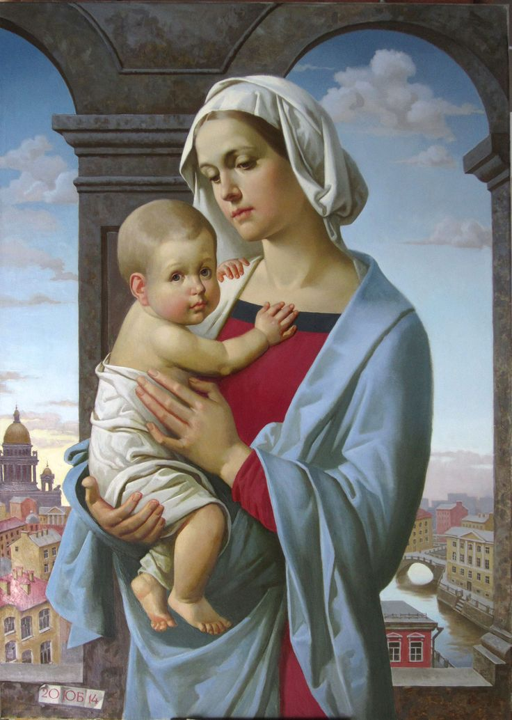 2932 best images about blessed virgin mary on pinterest