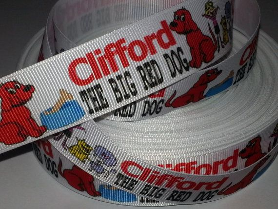 clifford the big red dog craft ideas 17 best images about clifford the big on 8014