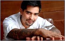 Chef 'Aaron Sanchez: Celebrity Chef, Food Network, Arron Sanchez, Chef Aarón, Favorite Chefs, Chef Aaron, Aaron Sanchez, Healthy Food, Chef Arron