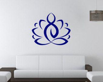 lotus – Etsy NL