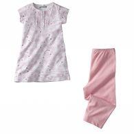 hainute copii, moda copii