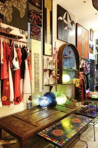 Κολιέ Ατσαλόσυρμα Ημιπολύτιμες Πέτρες Γυάλινα Μεταλλικά Στοιχεία Σχέδια Μόδας Προσφορά