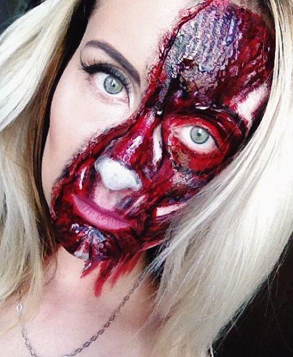 🎃 Halloween Style 🎃