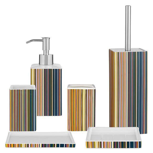 Best Bath Images On Pinterest Shower Curtains Bathroom