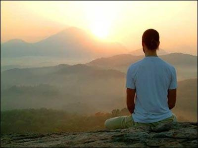 Kết quả hình ảnh cho Mindfulness increases resilience and equanimity