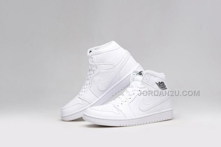 http://www.jordan2u.com/new-release-air-jordan-1-mid-whitecool-grey-cheap-sale.html Only$70.00 NEW RELEASE AIR #JORDAN 1 MID WHITE/COOL GREY CHEAP SALE Free Shipping!