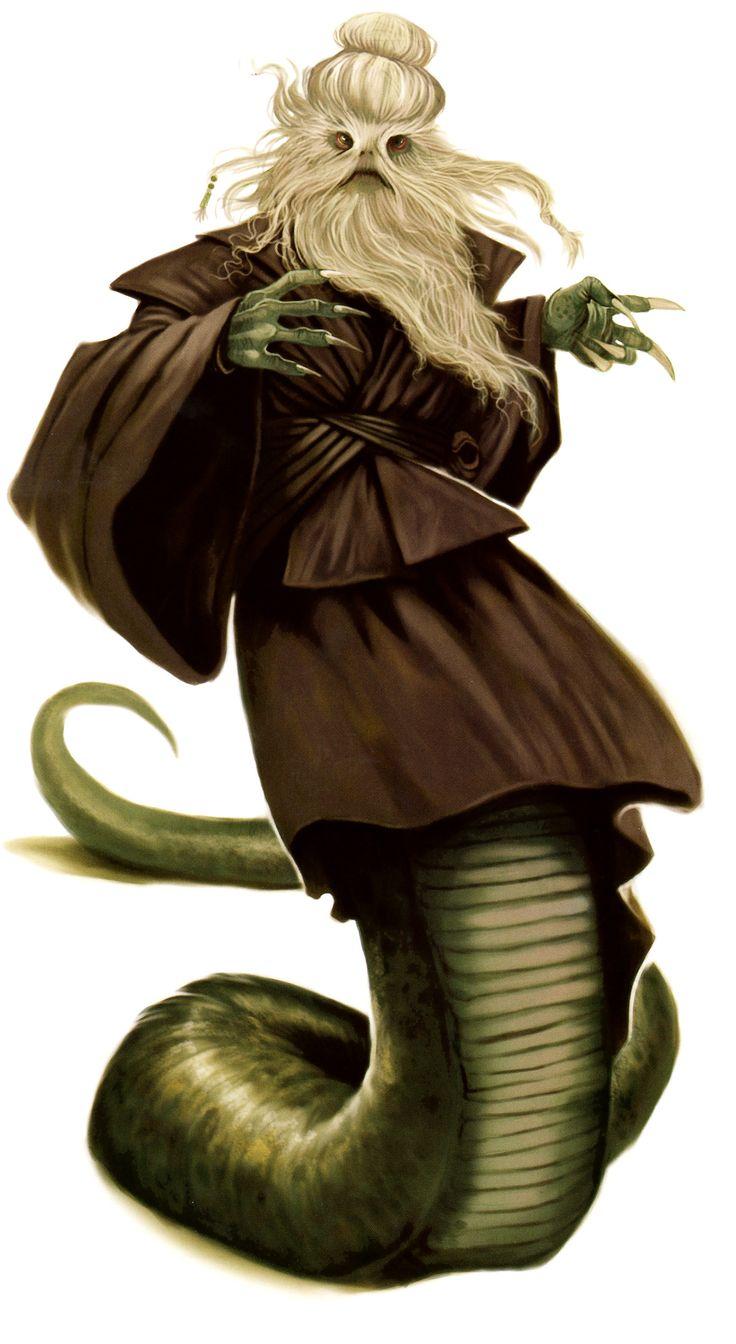 Star Wars Alien Species | Thisspiasian - Wookieepedia, the Star Wars Wiki