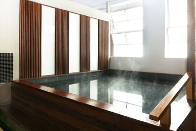 Onsen Ma offers a relaxing and rejuvenating environment for your body, mind and soul.