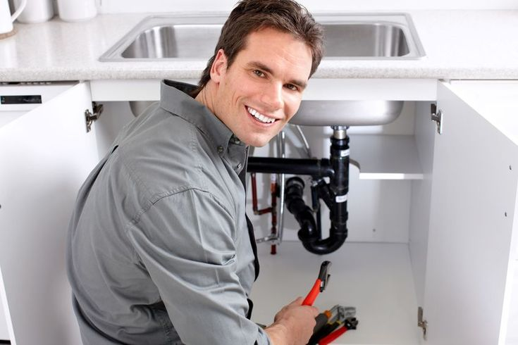 When hair, food and other materials get into the drain, they get clogged. It is always better to call an expert and experienced plumber before things get worse.