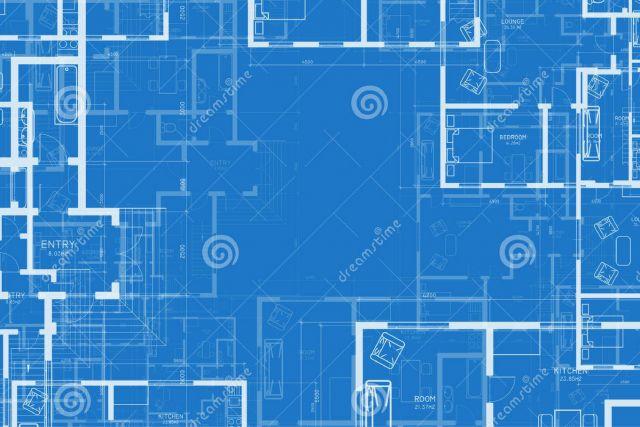 Guia arquitectónica: Antropometría, análogos, detalles constructivos, planos de obras, programación arquitectónica.