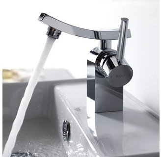 18 best Bathroom - faucets images on Pinterest | Bathroom basin taps ...