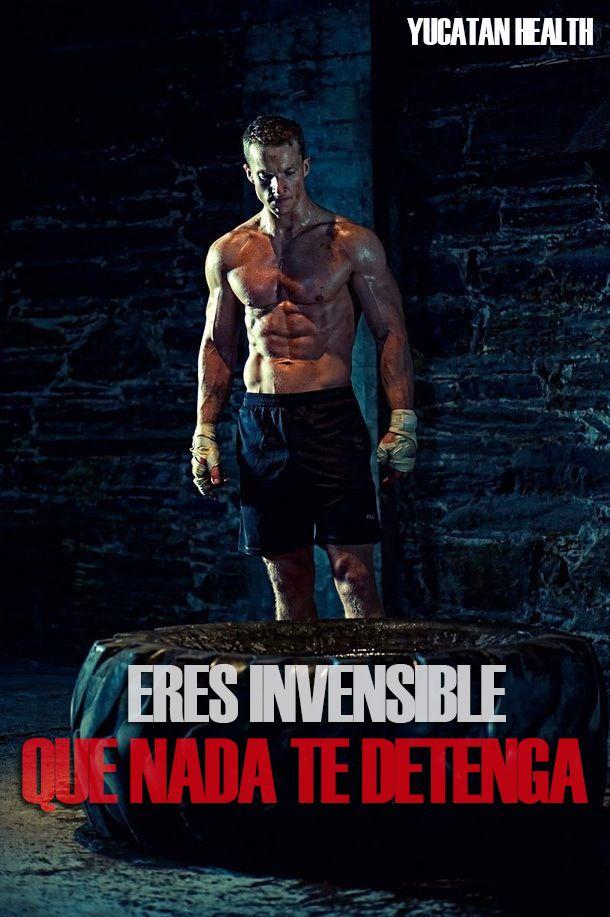 #motivation #motivacion #fitness #inspiracion #fitnessmotivation #fitforlife www.facebook.com/yucatanhealth