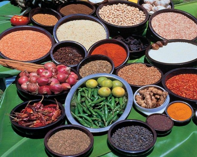 12 Dishes Everyone Should Try In Sri Lanka Food Curry Dishes